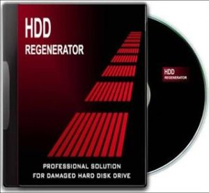 HDD-regenerator-free-download, hdd regenerator descargar, hdd regenator